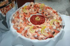 party-venue-shrimp-cocktail-platter.jpg