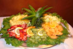private-dining-fruit-platter.jpg