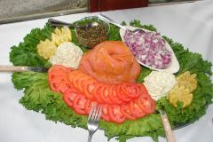 private-dining-smoked-salmon-platter.jpg